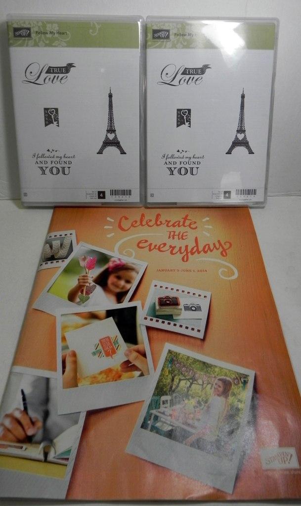 V-Day-stamps